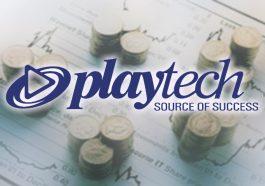 playtech-vyikup-aktsiy