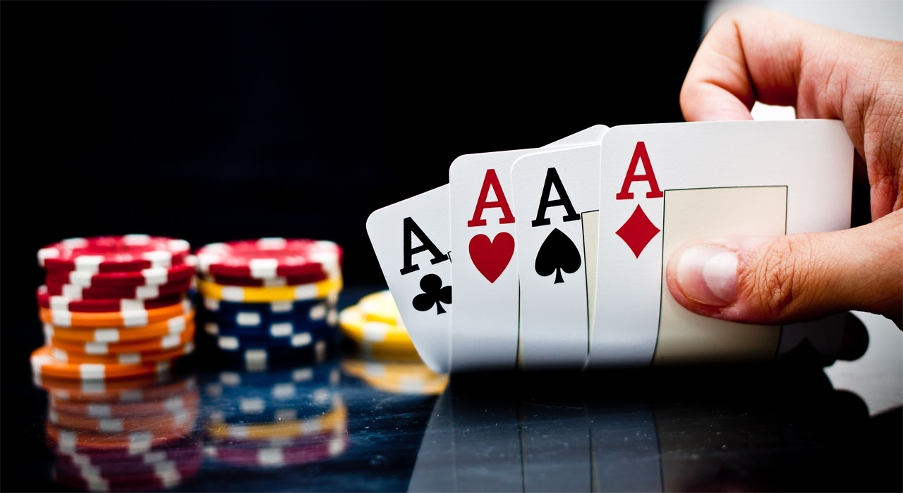 покер[1]
