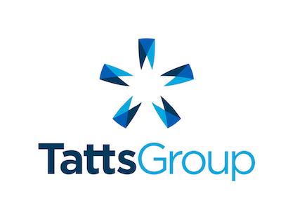 tatts-group-logo[1]