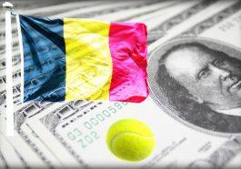 tennis-1024x6821111