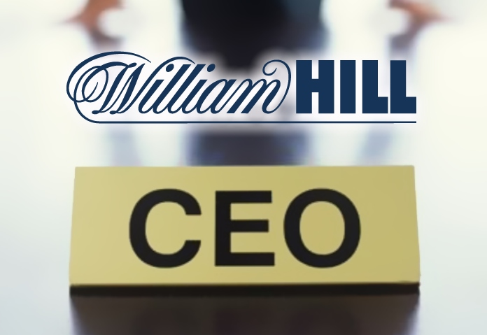 william-hill-ishchet-direktora