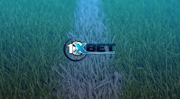 1xbet-backgroud[1]