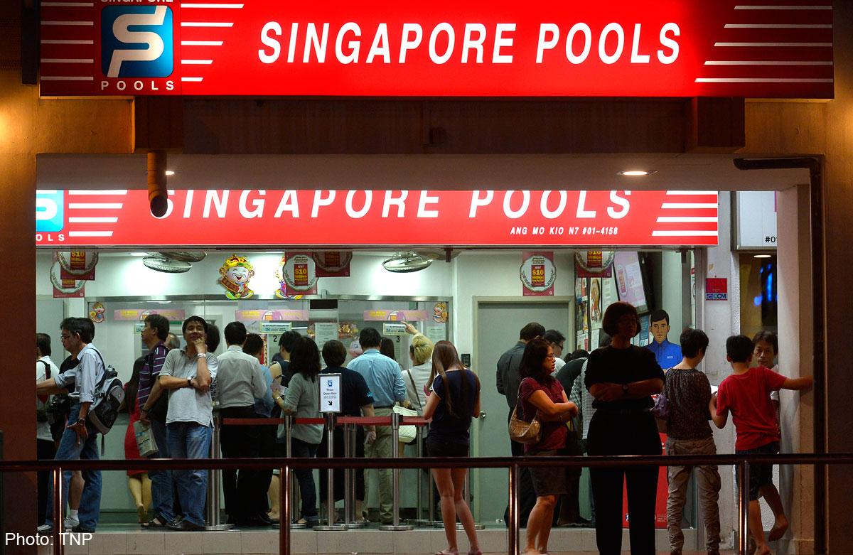 20131213_singaporepools_TNP_0[1]