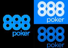 888poker[1]