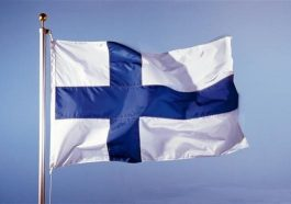 Finland_National_Flag[1]
