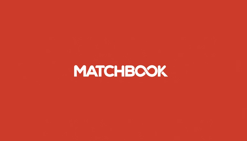 matchbook1[1]