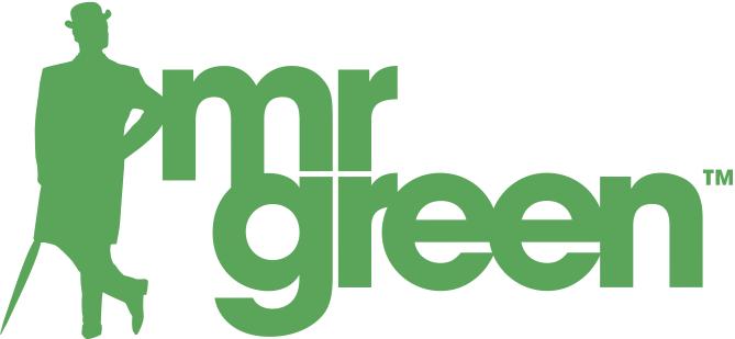 mr-green-recenze[1]