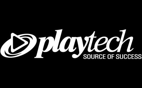 playtech-black[1]
