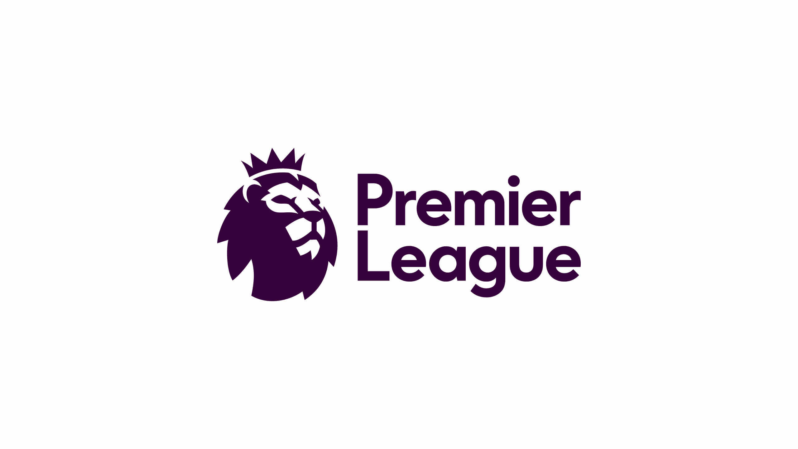 premier_league_rebrands_designstudio_02[1]