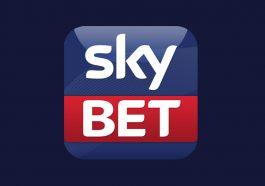 skybet-free-bets[1]