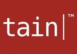 tain_logo_large[1]