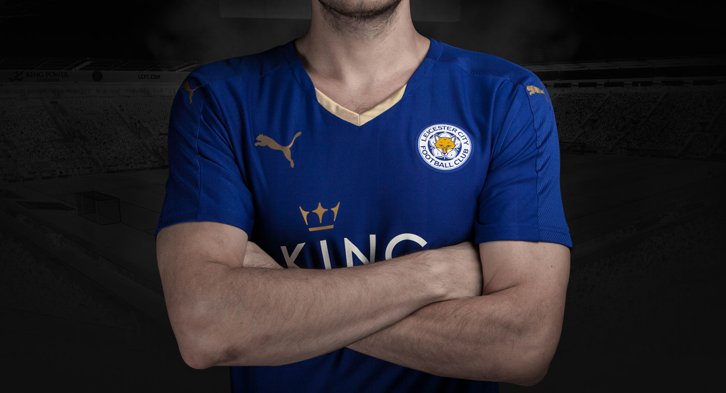 Leicester-City-Home-Jersey-07[1]