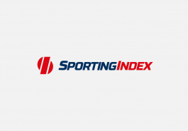 Sporting-Index-logo-design-project-thumbnail[1]