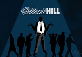 William-Hill-Tel-Aviv-Turmoil-HQ[1]