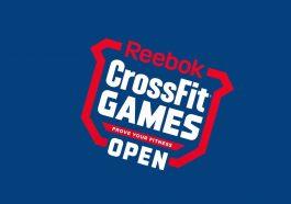 crossfit-open-2016[1]