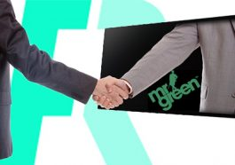 front-runner-welcomes-mr-green-tv-companys-first-sponsor[1]