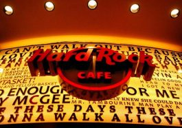 hardrock-cafe-kashagan-today[1]