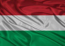 hungary-flag_enl[1]