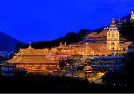 kek-lok-si-temple-penang[1]