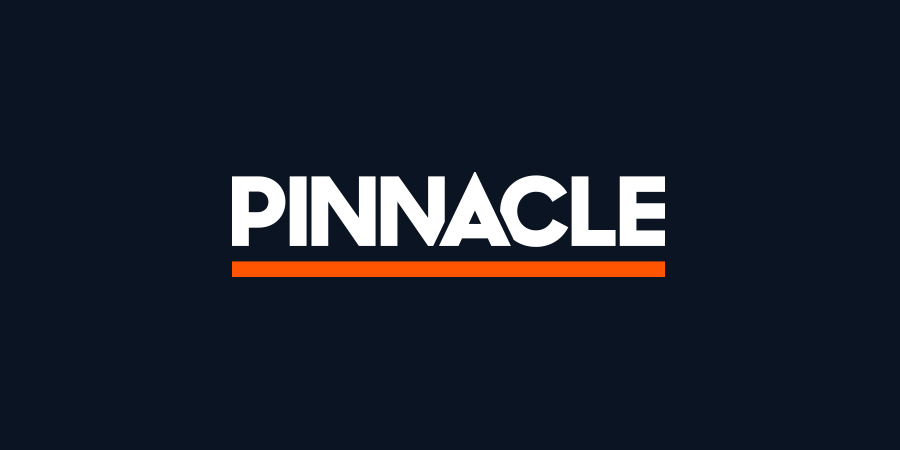 pinnacle[1]