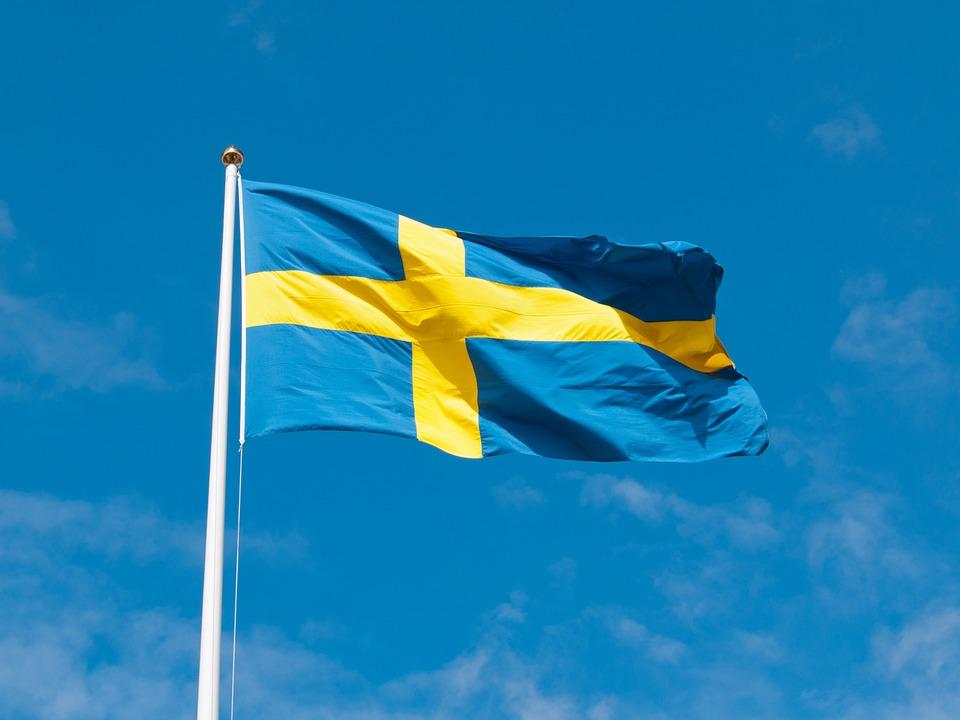 sweden-916799_960_720[1]