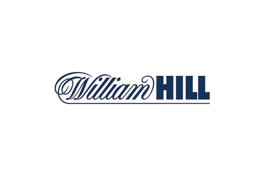 williamhill-540x355[1]