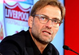 xKlopp-1487513230.jpg.pagespeed.ic._87B_9UMab[1]