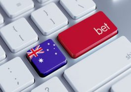 Arbitrage-Betting-Australia-Is-arbitrage-betting-worth-it-image-862x575[1]