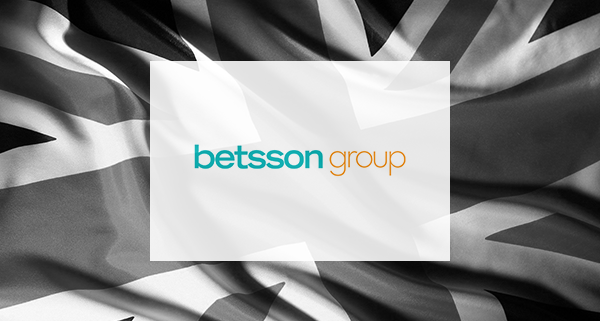Betsson-acquires-NetPlay-TV-boosting-their-UK-expansion-600x321[1]