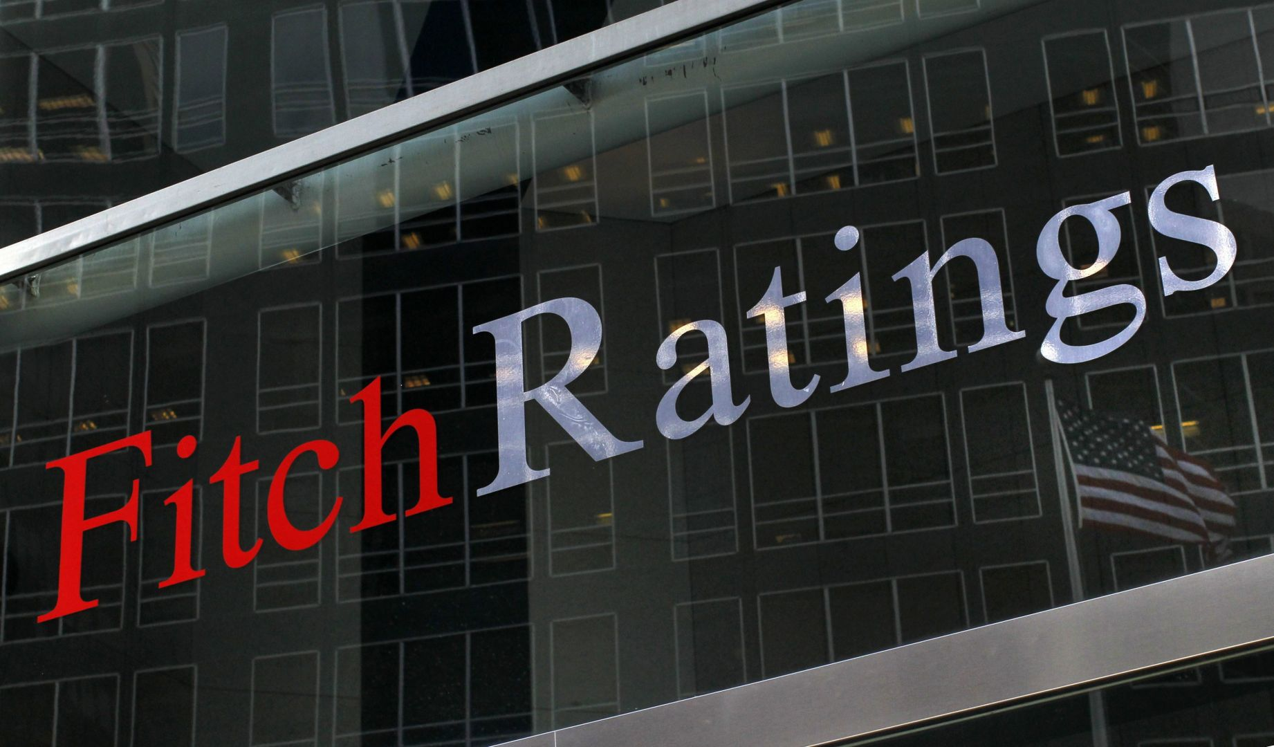 Fitch-Ratings[1]
