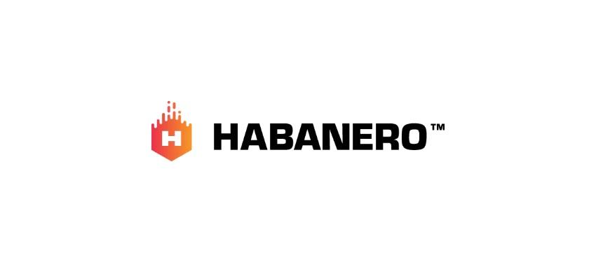 Habanero-lg[1]