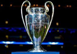 Лига-чемпионов