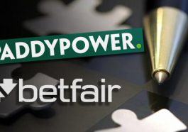 paddy-power-betfair-strikes-deal-on-potential-merger1[1]