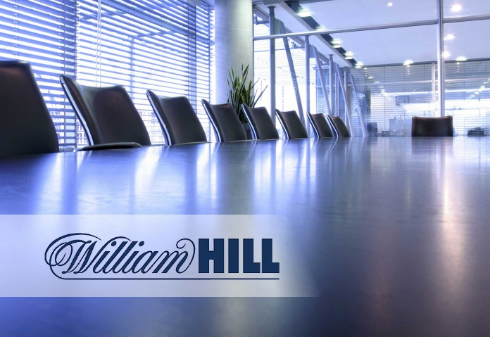 philip-bowcock-stal-findirektorom-william-hill[1]