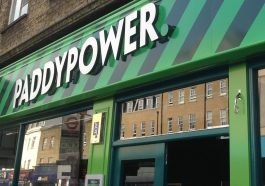 Paddy-Power-Betting-Parlor1[1]
