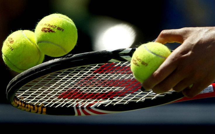 tennis-razmetka-111