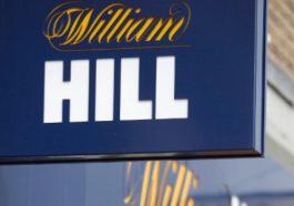 william%20hill[1]