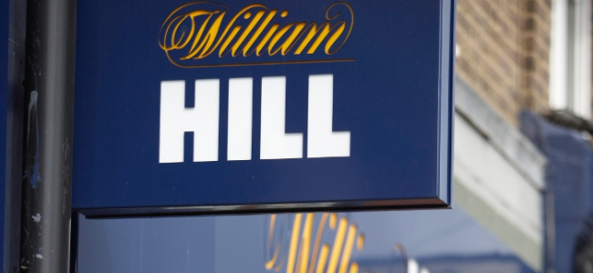 william%20hill[1]