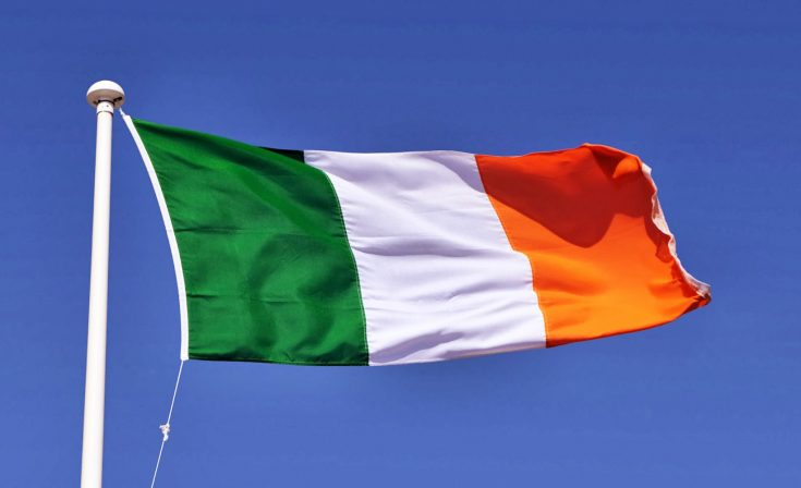 1-flag-irlandii-syujet-b[1]