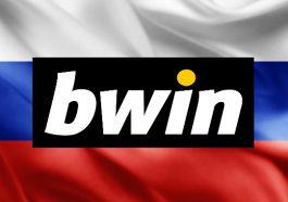 BwinRussia[1]