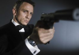 Daniel-Craig-mens-hairstyles-from-James-Bond-1024x640[1]