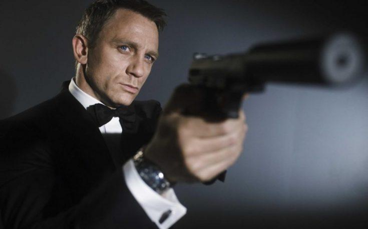 Daniel-Craig-mens-hairstyles-from-James-Bond-1024x640[1]