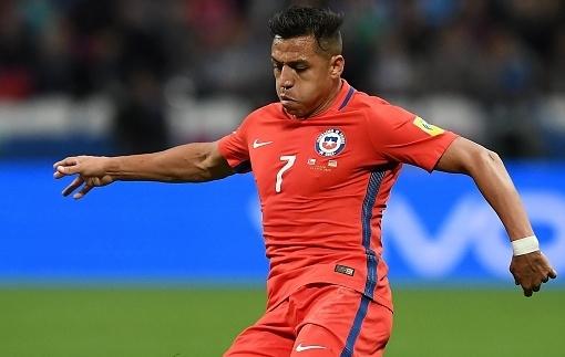 Константин Выборнов: «Встреча Германия— Чили являлась просто поединком очень хороших команд».