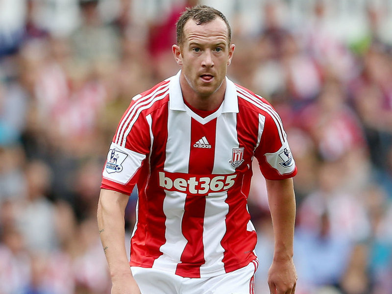 charlie-adam-stoke-city_3005978[1]