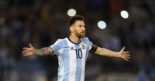 Аргентина: Прогноз наматч Бразилия