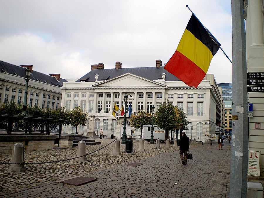 Belgiya[1]