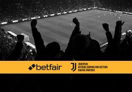 Betfair_news-%20copertina[1]