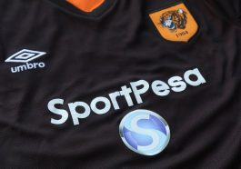 Sportpesa-Hull-City[1]