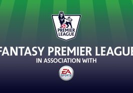 fantasy-premier-league[1]