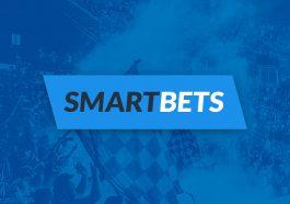 smartbets-logo[1]